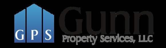Gunn Property Services: Home