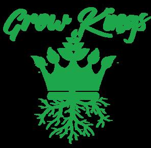 Grow Kings: Home
