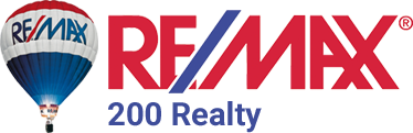 RE/MAX 200: Home