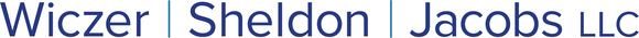 Wiczer Sheldon & Jacobs, LLC: Home