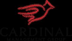 Cardinal Management Group: Home