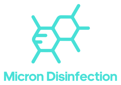 Micron Disinfection: Home