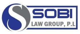 Sobi Law Group, P.L.: Home