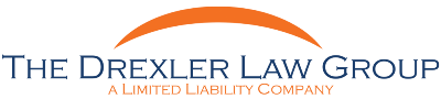 The Drexler Law Group, LLC: Home