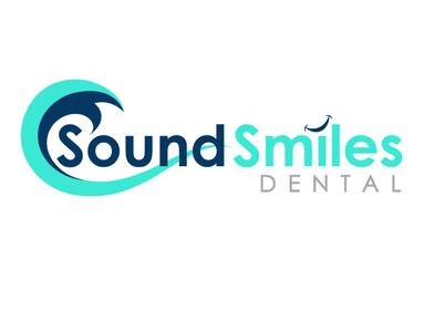 Sound Smiles Dental: Home