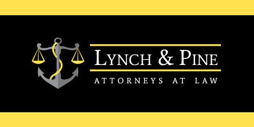 Lynch & Pine: Home