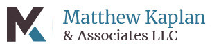 Matthew Kaplan & Associates, LLC.: Home