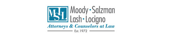 Moody, Salzman, Lash & Locigno, Attorneys & Counselors at Law: Home