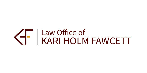 Law Office of Kari Holm Fawcett: Home