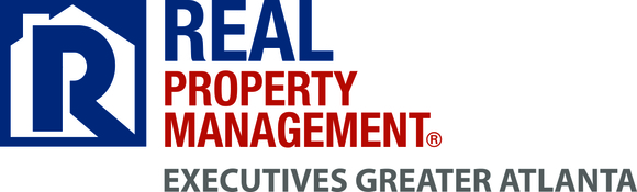 Real Property Management Executives of Greater Atlanta: Home