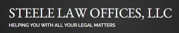 Steele Law Offices, LLC: Home