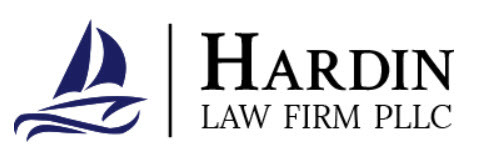 Hardin Law Firm PLLC: Home