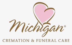 Michigan Cremation & Funeral Care: Grand Rapids