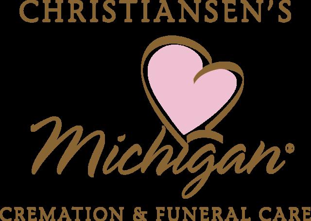 Michigan Cremation & Funeral Care: Greenville