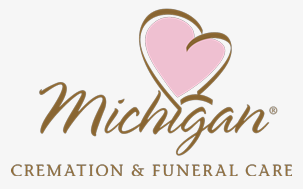 Michigan Cremation & Funeral Care: Home