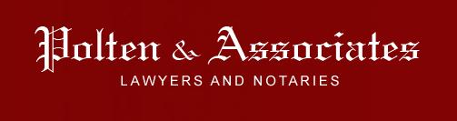 Polten & Associates: Home
