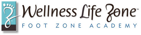 Wellness Life Zone: Home