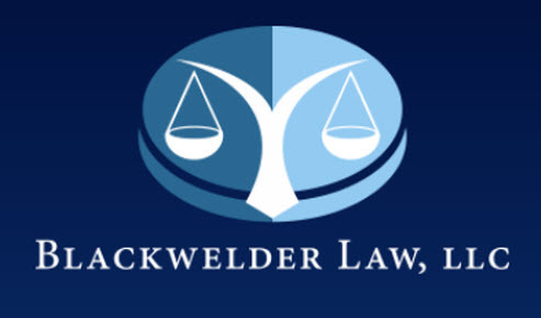 Blackwelder Law: Home