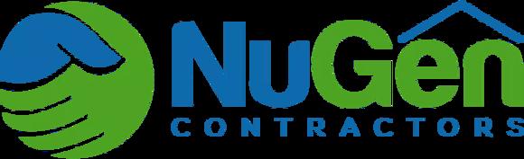 NuGen Contractors: Home