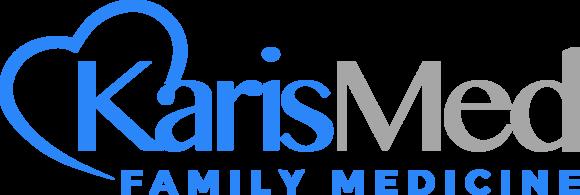 KarisMed Family Medicine: Home