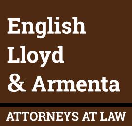 English Lloyd & Armenta: Home