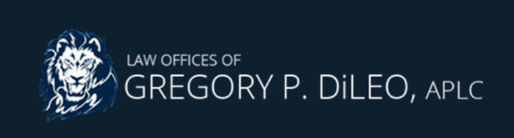 Law Offices of Gregory P. DiLeo, APLC: Home