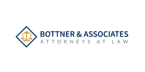 Bottner & Associates, Attorneys At Law: Home