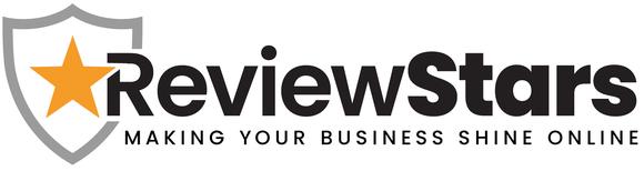 ReviewStars: Home