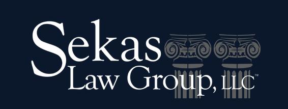 Sekas Law Group, LLC: Home
