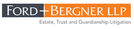 Ford + Bergner LLP: Home