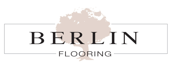 Berlin Flooring: Home