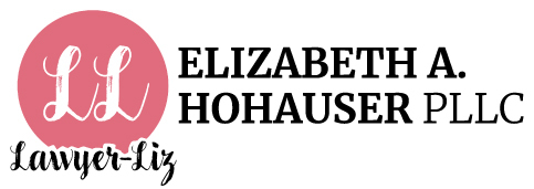 Elizabeth A. Hohauser, PLLC: Home