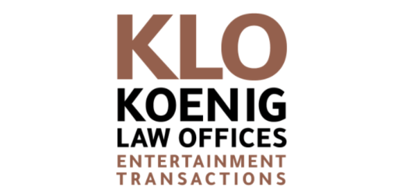 Koenig Law Offices: Home