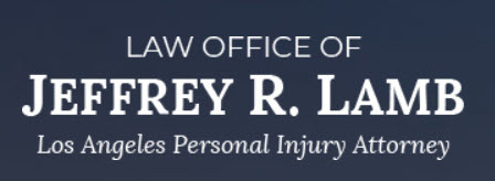 Law Office of Jeffrey R. Lamb: Home