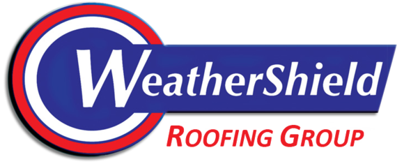 WeatherShield Roofing Group: Home