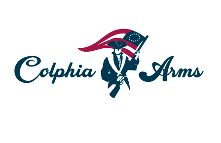 Colphia Arms: Home