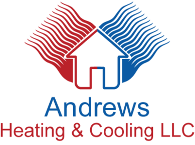 Andrews Heating and Cooling LLC: Home