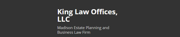 King Law Offices, LLC: Home