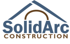 Solid Arc Construction Inc: Home