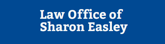 Law Office of Sharon Easley: Home