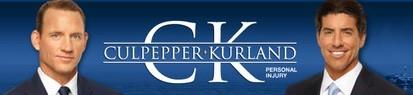 Culpepper Kurland: Home