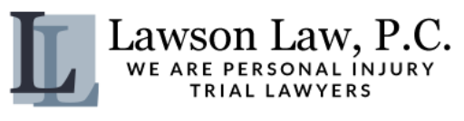 Lawson Law, P.C.: Home