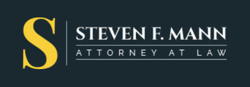 Steven F. Mann, Attorney at Law: Home
