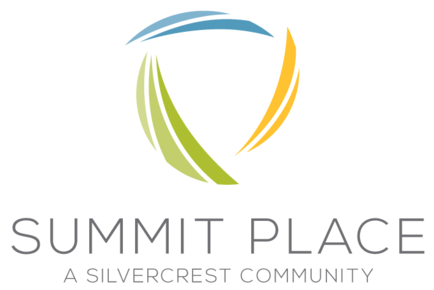 Summit Place: Home