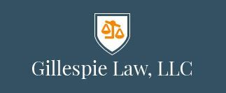 Gillespie Law, LLC: Home