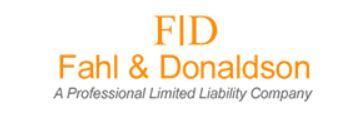 Fahl & Donaldson, PLLC: Home