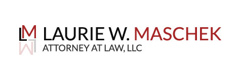 Laurie W. Maschek, Attorney at Law, LLC: Home