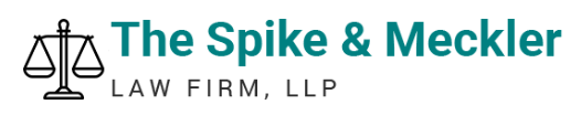 The Spike & Meckler Law Firm, LLP: Home