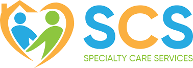 Specialty Care Services: Home