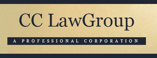 CC LawGroup, A Professional Corporation: Home